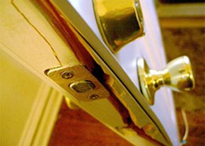 San Diego Emergency Lock And Key San Diego, CA 619-824-3202